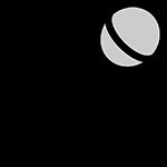 icon-mic