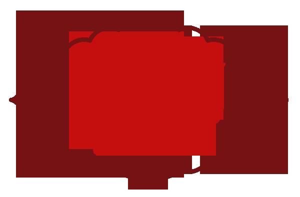 گروه موسیقی عرفانی آوای هجران
